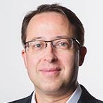 Klaus Breiner Vice Chairman VAXIMM Supervisory Board