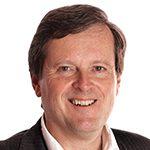 Sten Verland VAXIMM Supervisory Board
