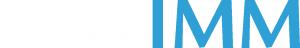 VAXIMM Logo